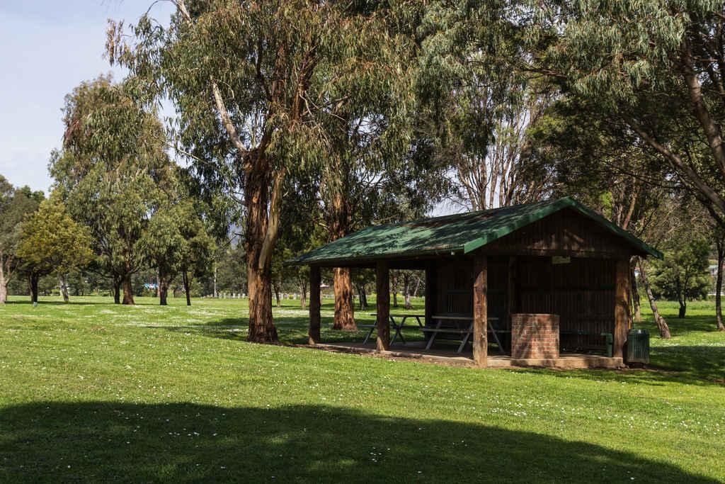 Heritage_Park-1900-3235